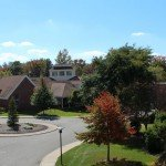 Wesbury Retirement Community in Meadville PA