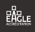EAGLE Accreditation Logo