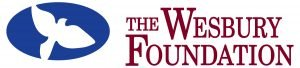 The Wesbury Foundation
